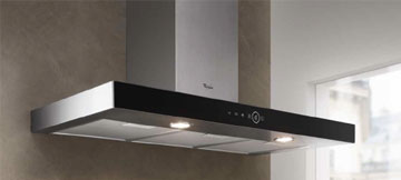 Cooker Hood Spares